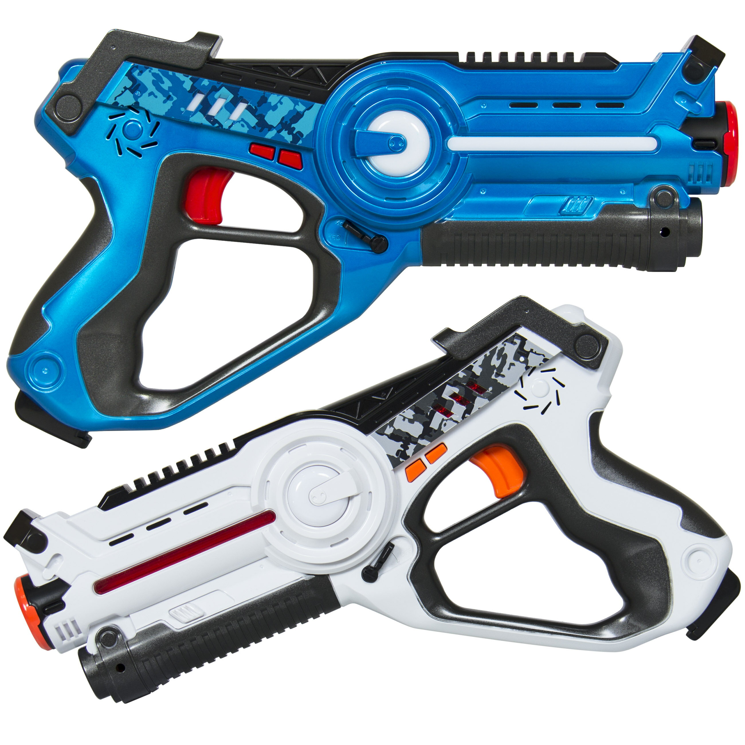 Best Laser Tag Toys : Bestchoiceproducts best choice products kids laser tag