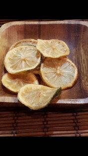 阿金姐工作坊:日光香檬