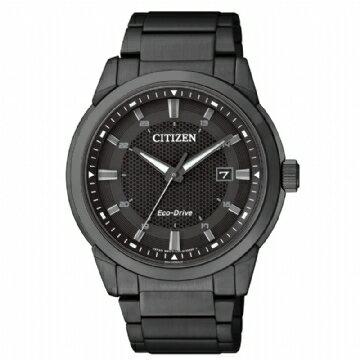 CITIZEN 光動能錶/BM7145-51E