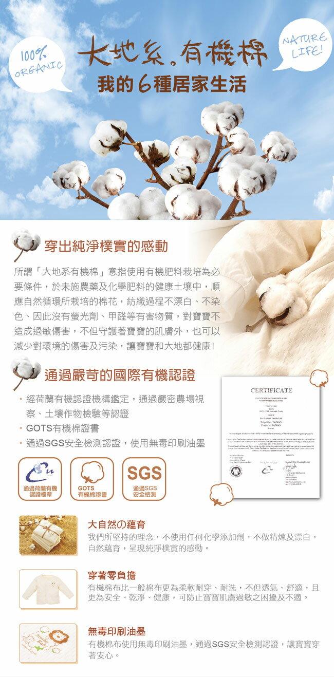 Simba 小獅王辛巴 有機棉專利透氣枕【悅兒園婦幼生活館】 2