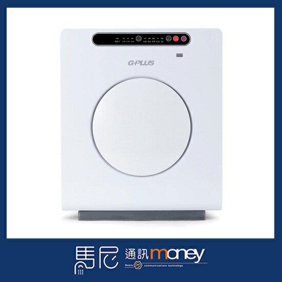 (免運)積加G-PLUS吸特樂空氣清淨機FA-A002空氣清淨器負離子除臭靜音模式【馬尼通訊】