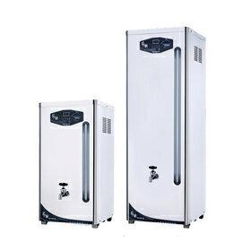 【大墩生活館】豪星牌10加侖電開水機價14445元另有20加侖,30加侖