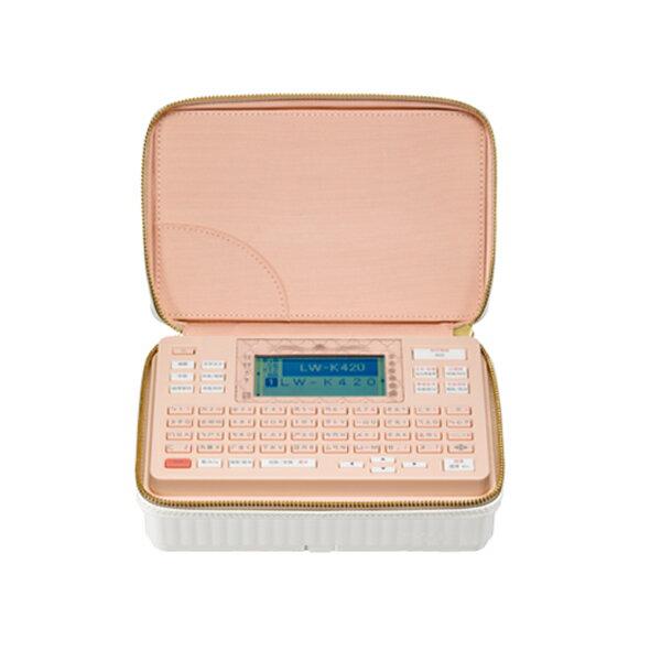 EPSON 美妝標籤機 / 台 LW-K420