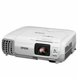 ★杰米家電☆EPSON EB-965H 無線液晶投影機送無線模組