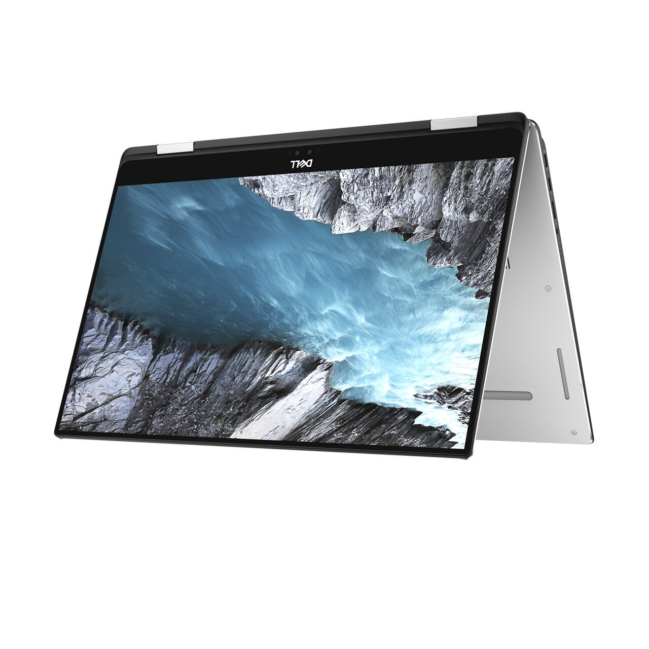 Dell XPS 15 9575 2-In-1 Laptop 15 6