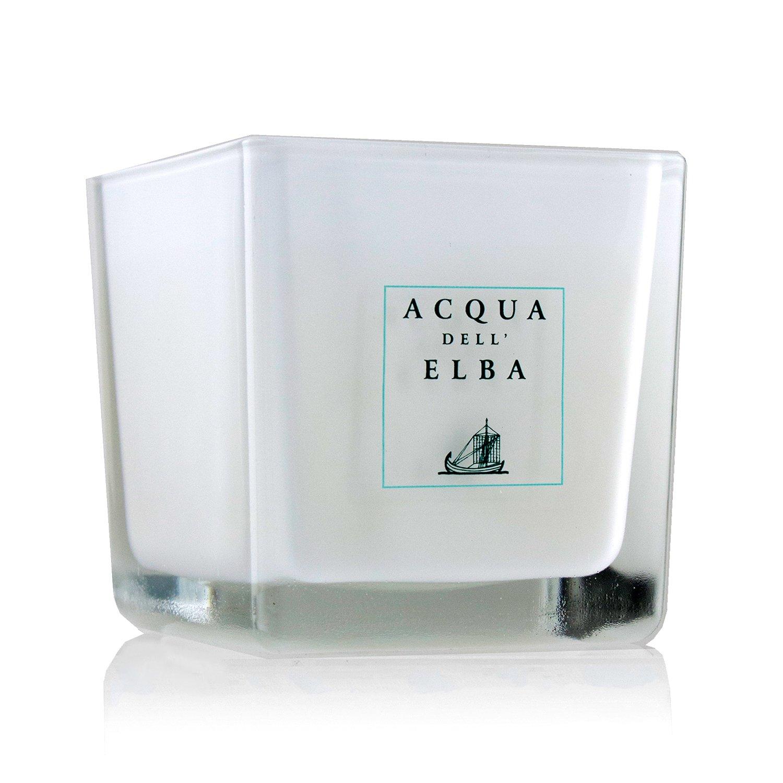 Acqua Dell'Elba - 香氛蠟燭Scented Candle - Isola D'Elba
