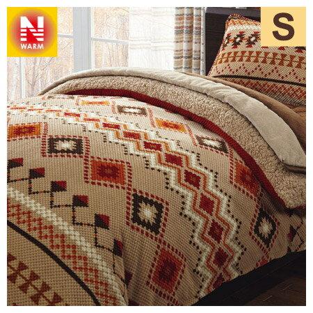 冬暖夏涼 溫度調整棉被