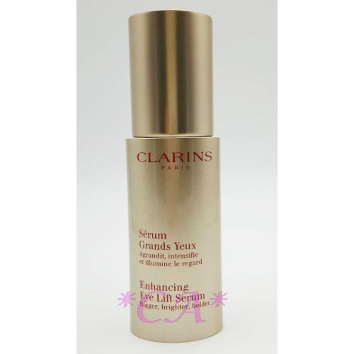 Enhancing Eye Lift Serum by Clarins #21