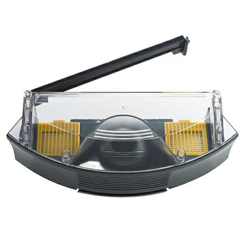 【美國代購】iRobot Roomba 700系列 集塵盒 含過濾器 適用 760,761,770,780,790