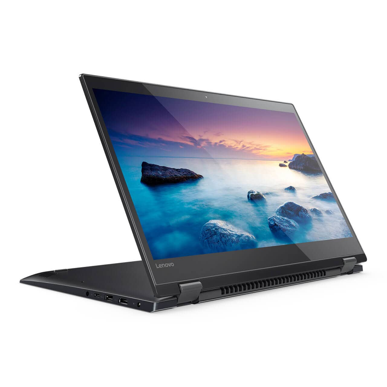 "Lenovo Flex 15, 15.6"", i5-8250U, 8 GB RAM, 500GB 5400 RPM, Win 10 Home 64 1"