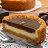 艾波索【巧克力黑金磚12公分+任選經典乳酪4吋】539免運&10倍點數!再贈法國頂級CACAO BARRY巧克力一份 3