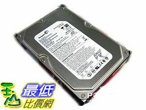 106玉山最低 網  Seagate  希捷 ST3320620AS 320G 桌上型電