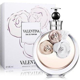 香水1986☆VALENTINOValentina瓦倫緹娜女性淡香精香水空瓶分裝5ML