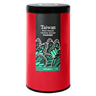【杜爾德洋行 Dodd Tea】精選奶香金萱烏龍茶2入禮盒 (TB-GC2) 2