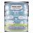 『121婦嬰用品』雪利 PURE 頂級綿羊奶粉700gX6罐★效期至2017-11月 - 限時優惠好康折扣