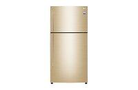LG電子到LG樂金 496公升【GN-BL497GV】直驅變頻上下門冰箱 【冠軍電器】