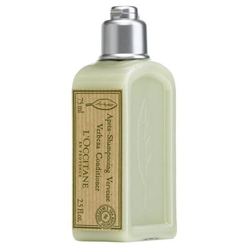 L'Occitane Verbena Conditioner 2.5oz Set of 6