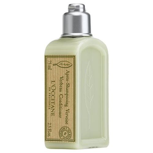 L'Occitane Verbena Conditioner 2.5oz Set of 6 0