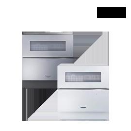 嘉頓國際 日本公司貨 國際牌 PANASONIC 【NP-TZ200】 洗碗機 乾燥機 烘碗機 1