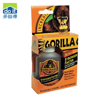 多益得 Gorilla Glue 金剛固力膠 ( 2oz ) CG1001