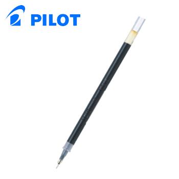 PILOT百樂 BLS-HC5 超細鋼珠筆筆芯 ( 0.5mm ) - 適用LH-20C5