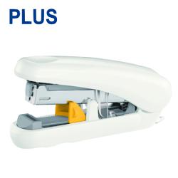 PLUS  ST-010XH 艷彩雙排平針訂書機 ( 10號釘書機 )
