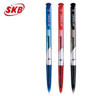 SKB IB-101 自動原子筆 ( 0.4mm )