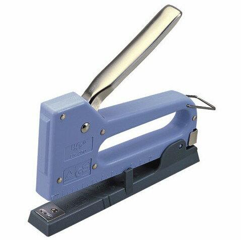 Life徠福 LS-250 打釘槍 / 木工機 / 釘槍 / 3號釘書機
