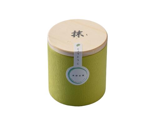 日本百年茶廠 京都宇治抹茶粉 茶罐(50G) / 500G / 1KG 包裝