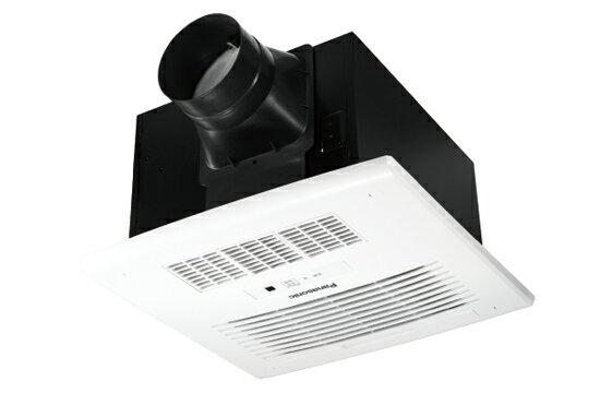 國際牌 無線遙控型 浴室暖風機  浴室乾燥機 220V FV-30BU3W  (桃竹苗區提供安裝服務,非標準基本安裝,現場報價收費)