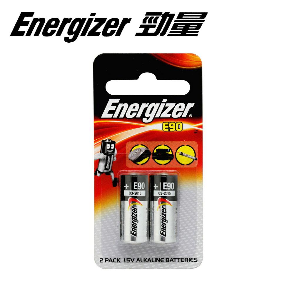 <br/><br/>  【勁量】鹼性電池5號2入<br/><br/>