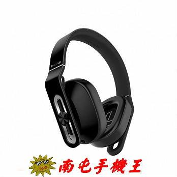 @南屯手機王@ 1MORE MK801B 耳罩式耳機 宅配免運費