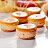 【季節限定】 QQ布朗尼一盒12入+草莓乳酪球一盒32入(含運) 1