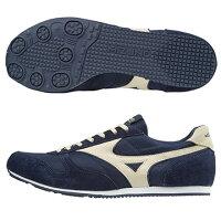 男性慢跑鞋到D1GA172214 (深藍X卡其) MIZUNO 1906 RS88 1988奧運鞋款 休閒款慢跑鞋 A【美津濃MIZUNO】就在MIZUNO 美津濃推薦男性慢跑鞋