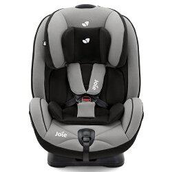 JOIE stages 0-7歲成長型安全座椅(汽座)-灰色07030796★衛立兒生活館★
