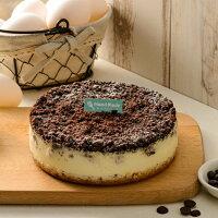 媒體推薦父親節蛋糕推薦到【DONT-CHA 手作】6吋起司蛋糕 ❤人氣商品❤ 乳酪蛋糕丨重乳酪丨生日蛋糕丨母親節蛋糕丨父親節蛋糕丨下午茶丨甜點 ❤免運❤就在DONT CHA 手作推薦媒體推薦父親節蛋糕