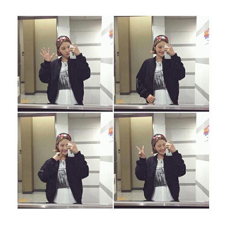 棒球帽/鴨舌帽 側字母 愛心 運動 遮陽帽 棒球帽【QI8520】 BOBI  09/01 2