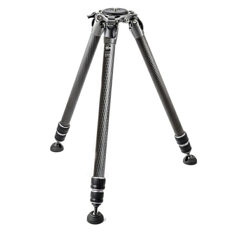 ◎相機專家◎ Gitzo Systematic GT3533S 專業系統碳纖維三腳架 正成公司貨