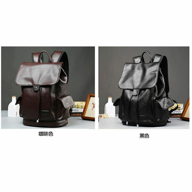 【5折超值價】經典流行雙肩旅行背包
