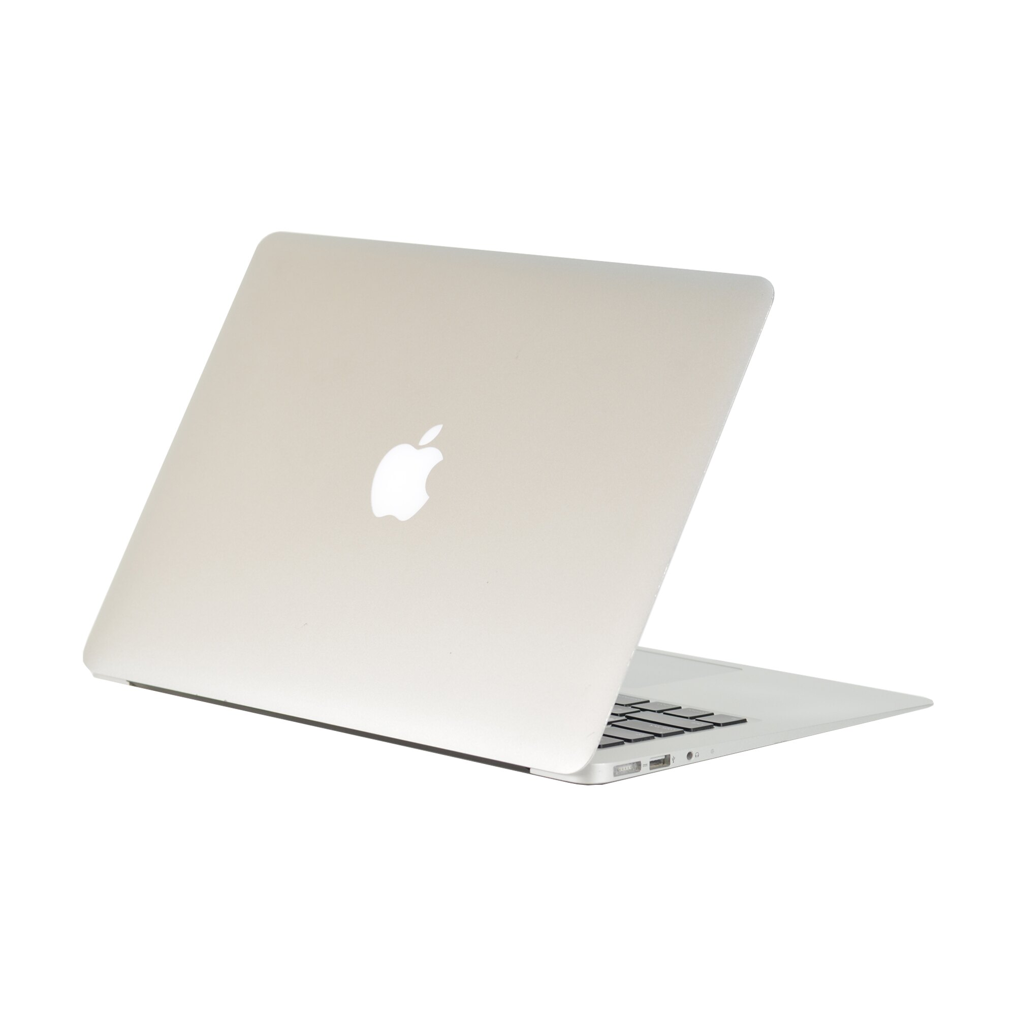 Joy Systems B Grade Apple Macbook Air A1466 Md231ll A Intel