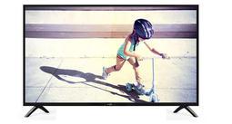 免運費 PHILIPS 飛利浦 32吋 LED 淨藍光 液晶 電視/顯示器+視訊盒 32PHH4002 IPS面板