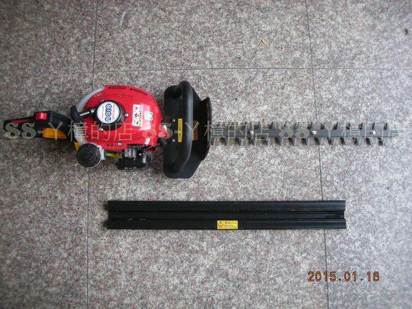 修籬機 / 修剪機 / 剪枝機 引擎式 (日本製造) MARUYAMA 丸山 BHT600DR(含稅價)
