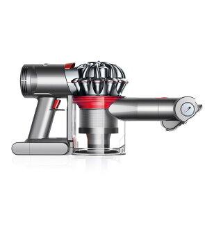 [3/31前,PG會員領券再折350] [建軍電器]免運費 Dyson V7 trigger+長管+fluffy(六吸頭版)使用至30分 (V8 V6參考)