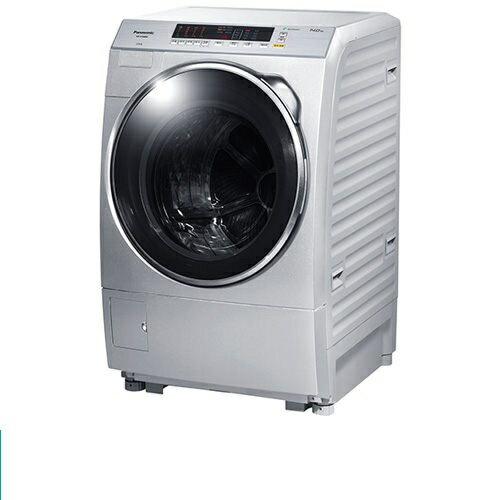 <br/><br/>  NA-V158DW-L 14kg ECONAVI洗脫滾筒洗衣機 Panasonic 國際牌《運費安裝請來電詢問》★杰米家電☆<br/><br/>