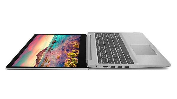 Lenovo Ideapad S145 15 6 220 Nits 7th Generation A4 9125 Amd Radeon R3 Graphics 4gb 128gb Ssd Win 10 Home Sold By Lenovo Rakuten Com Shop