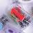 加價購 數字蠟燭  /  生日蠟燭  /  BCC無煙蠟燭  /  日本進口★1月限定全店699免運 1