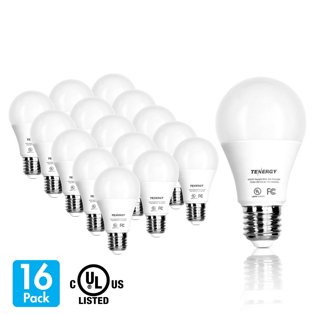 picture of for light led lighting bulb loyalbonus day philips