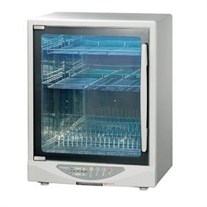 TATUNG大同 80公升烘碗機(TMO-D752S)