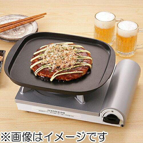 日本製岩谷Iwatani /  CB-ECO-PRW 節能高效款  /  頂級內焰設計 薄型卡式爐 -日本必買 日本樂天代購(3800)。件件免運 2