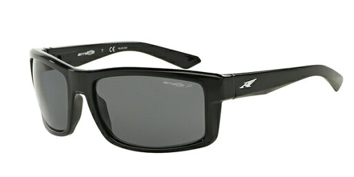 New-Men-Sunglasses-Arnette-AN4216-Corner-Man-Polarized-41-81-61